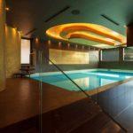 costruzione piscina Brescia Verona , Piscine Benaco Lago di Garda